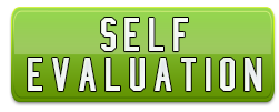 Self Evaluation Quiz
