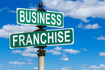 Franchise Youniversity Business Market